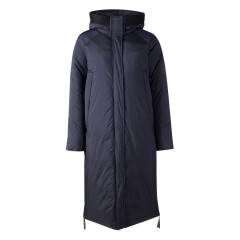 Ayama Women's Winter Jacket