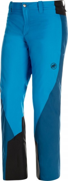 sapphire-wing teal-black (50271)