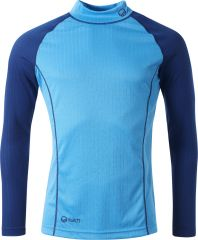 Avion Men's Base Layer set