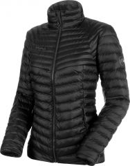 Convey IN Jacket Women