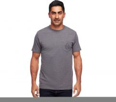 M BD Rays Pocket Tee
