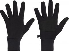 U Sierra Gloves
