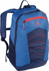 Backpack Active