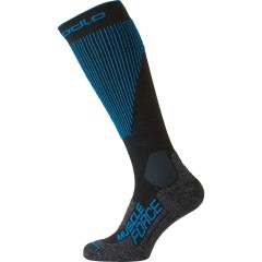 Socks Extra Long Muscle Force Ski Warm