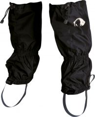 Gaiter 420HD Junior