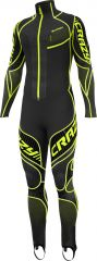 Suit Race TOP NRG
