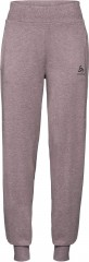 Damen Alma Natural Hose
