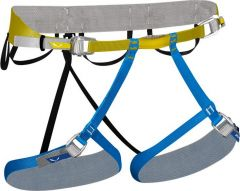 Ortles Harness