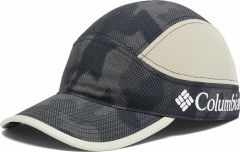 Tech Trail™ Hat