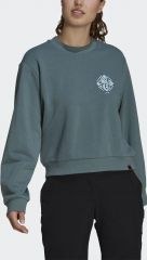 Women 5.10 Crew Sweat