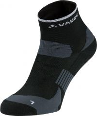 Bike Socks Short