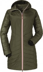 Thermo Coat Orleans