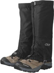 Women's Rocky Mt High Gaiters