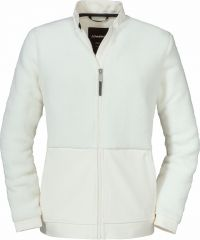 Fleece Jacket Stavanger Women
