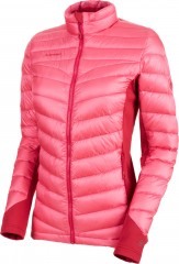 Flexidown IN Jacket Women