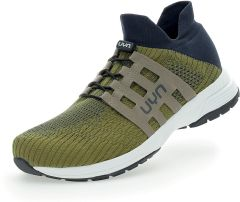 MAN Nature Tune Shoes
