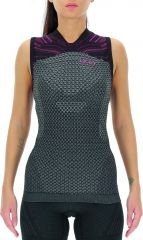 Lady Running Coolboost OW Singlet