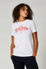 Center Stage BF Tee