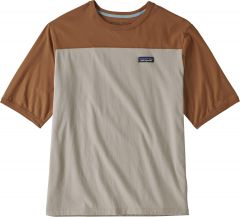 M's Cotton in Conversion Tee