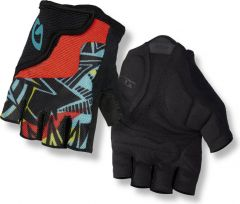 Bravo Junior - Handschuhe Kinder