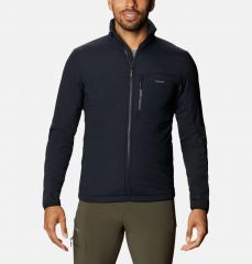 M Peak Pursuit™ Midlayer Hybrid