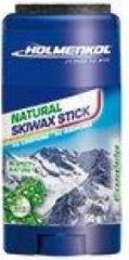 Natural Skiwax Stick 50 g